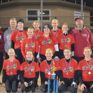 Sticks-Stones-Beloit-Champs-Bandits-Black-12U