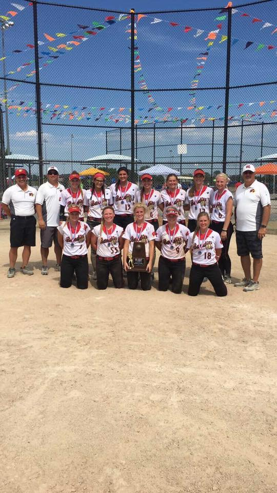 ASA Heartland World Series in Kansas City, MO