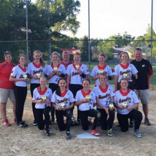 Memorial-Madness-Runner-Ups-Bandits-Black-12U