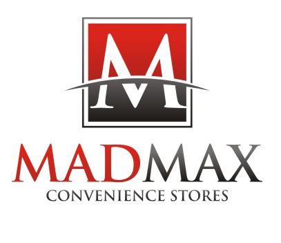 Mad Max Convenience Store