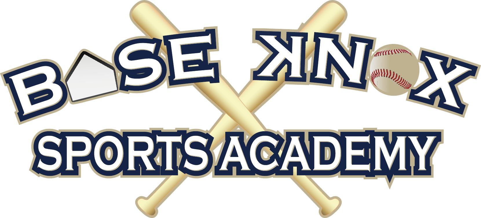 Base Knox Sports Academy