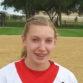 Cassidy Mader