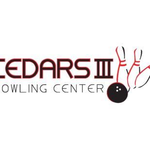 Cedars III Bowling Center