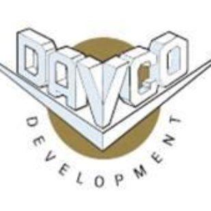 Davco Development