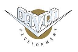 Davco Development