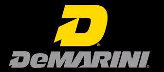 DeMARINI Demo Night September 28th 6pm-9pm