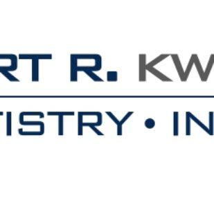 Kurt R. Kwiatkowski DDS, SC