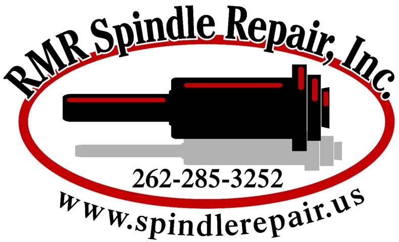 RMR Spindle Repair, Inc
