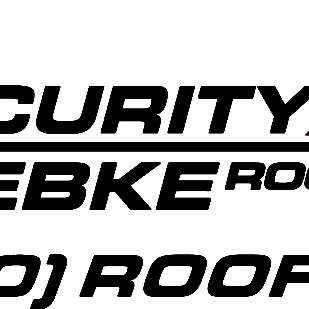 Security-Luebke Roofing, Inc.