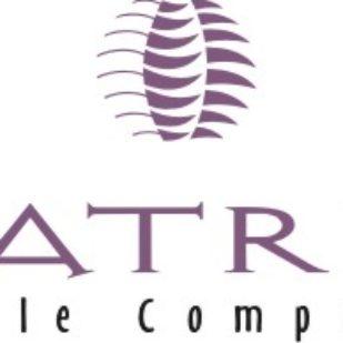 Matrix Title Company