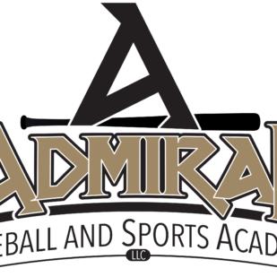 Admiral Baseball