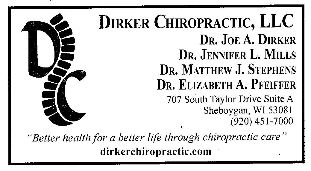 Dirker Chiropractic