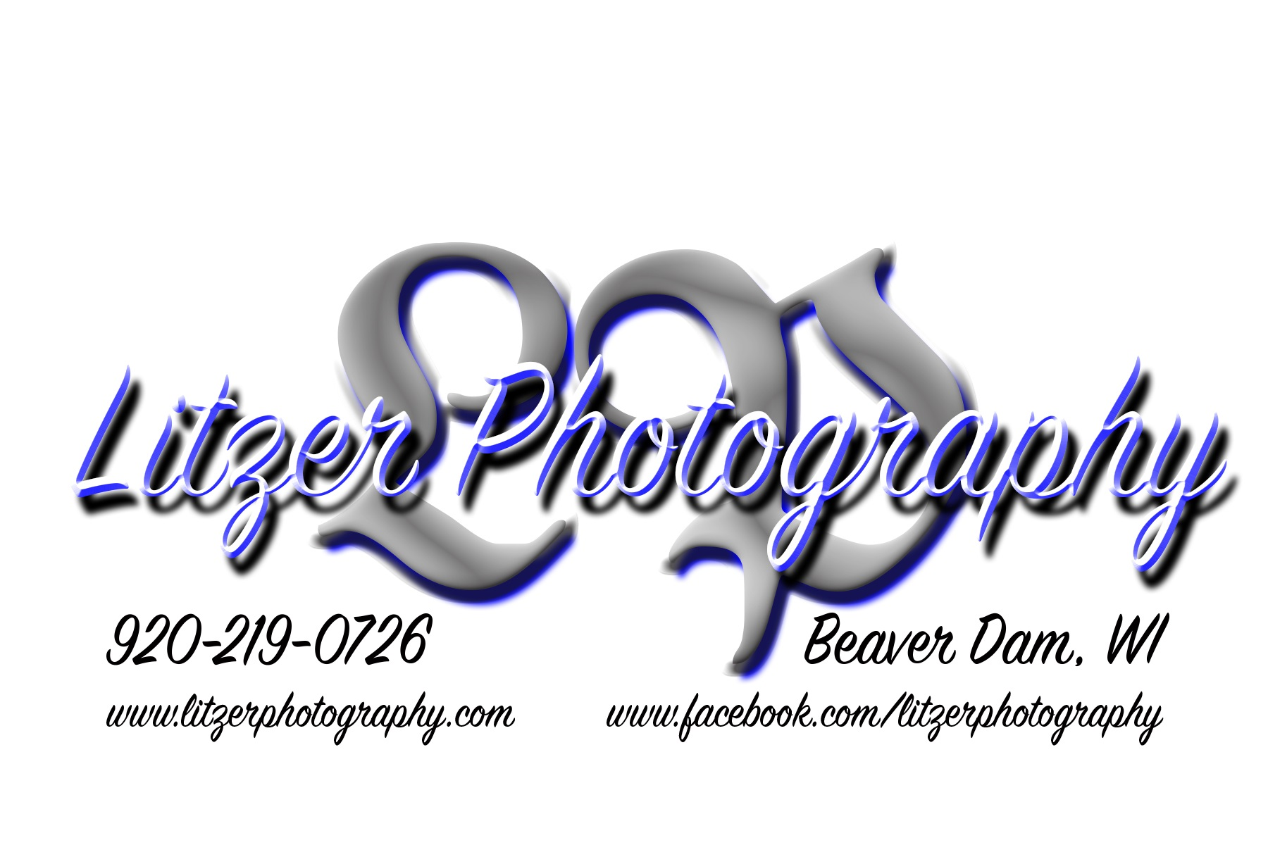 Litzer Photography