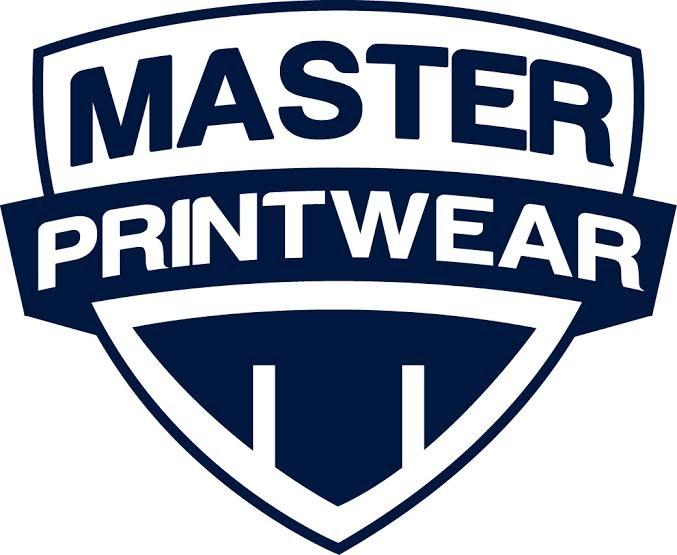 Master Printwear