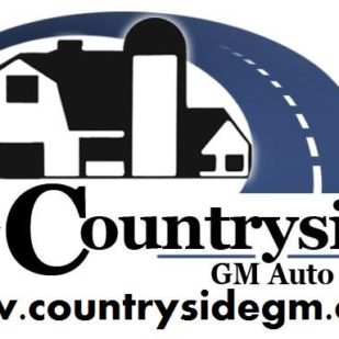 Country Side GM