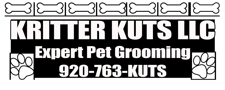 Kritter Kuts LLC