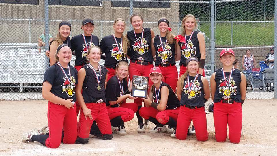 14U Black wins NSA State