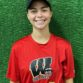 #22  Eden Welling – SS | Utility