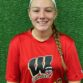 Megan Schultz C | 1B