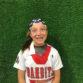 #4  Ashley Wolfe