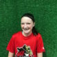 #21 Abby Curtis