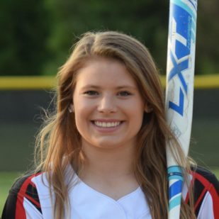 #7  Morgan (MO) Flaherty – Pitcher | 1st Base