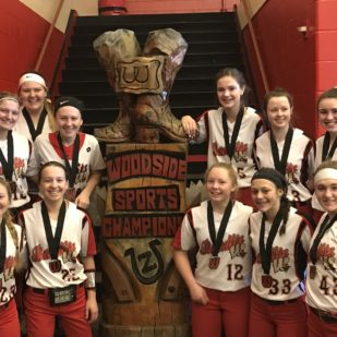 16 GOLD Wins MLK In Wisconsin Dells
