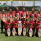 Wisconsin Bandits 16 GOLD Take 3rd At USFA World Series